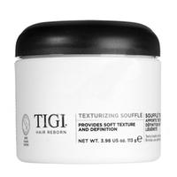 TIGI Hair Reborn Texturizing Souffle - Текстурирующее суфле для волос 113 гр