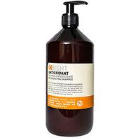 Insight Antioxidant Shampoo - Шампунь антиоксидант для перегруженных волос 900 мл