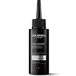 Goldwell System Thickener - Сыворотка для увеличения концентрации 100 мл