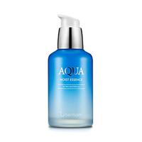 Berrisom Aqua Moist Essence - Эссенция для лица увлажняющая 50 мл