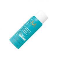 Moroccanoil Luminous Hair Spray - Лак сияющий для волос эластичной фиксации 75 мл