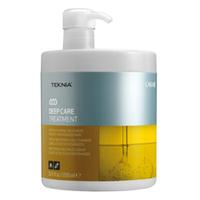 Lakme Teknia Deep care treatment - интенсивное восстанавливающее средство, для сухих или поврежденных волос 1000 млСредства для ухода за волосами<br><br>