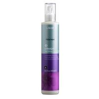 Lakme Teknia Straight  thermal protector - спрей для экстремальной термозащиты волос 300 млСредства для ухода за волосами<br><br>