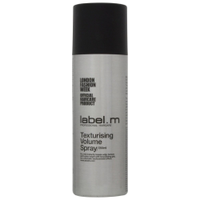 Label.M Complete Texturising Volume Spray - Спрей текстурирующий для объема 200 мл