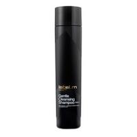 Label.M Cleanse Gentle Cleansing Shampoo - Шампунь Мягкое очищение 300млШампуни для волос<br>Мягко, но эффективно очищает волосы, нормализует баланс влажности. Ваниль, душистый горошек и смородина делают волосы более сильными и придают блеск. Эксклюзивный комплекс Enviroshield защищает волосы от термического воздействия во время укладки и от УФ лучей.Применение: нанести на влажные волосы, массировать до появления пены. Смыть, при необходимости повторить.Объем: 300 мл<br>