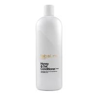 Label.M Organic Orange Blossom Shampoo - Шампунь органик цветок апельсина 200 мл
