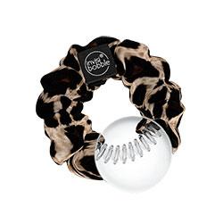 Invisibobble Sprunchie Purrfection - Резинка для волос (леопардовый) 1 шт