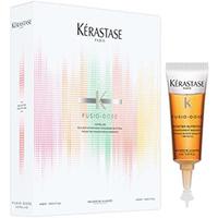 Kerastase Fusio-Dose Homelab Booster Nutritive - Бустер для питания волос 4*6 мл