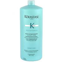 Kerastase Resistance Extentioniste Shampoo - Шампунь-ванна для ухода за волосами в процессе их роста 1000 мл