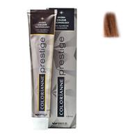 Brelil Крем-краска Colorianne Prestige 8/38 Блондин светлый шоколад