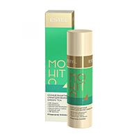 Estel Рrofessional Mohito Sun Spray - Солнцезащитный спрей для волос зёленый чай 100 мл