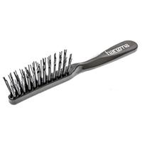 Harizma Professional h10643 - Очиститель для щёток и брашингов