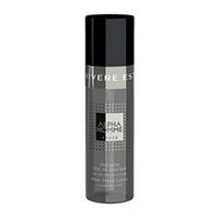 Estel Рrofessional Otium Men - Лосьон после бритья для чувствительной кожи 100 мл