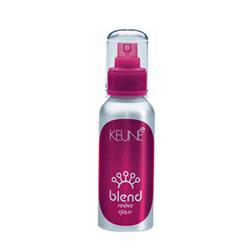 Keune Blend Revive Gloss - Блеск «Энергия» 100 мл