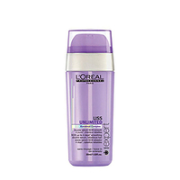 L'Oreal Professionnel Liss Unlimited SOS Smoothing Double Serum/Лисс Анлимитед - SOS-сыворотка двойного действия 30 мл