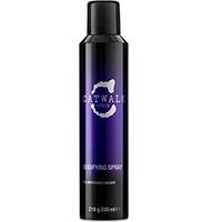 TIGI Catwalk Your Highness Bodyfying Spray - Уплотняющий спрей для придания объема волосам 240 мл