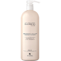 Alterna Bamboo Volume Abundant Volume Conditioner - Кондиционер для объема 1000 мл