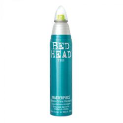 TIGI Bed Head Masterpiece Massive - Лак для блеска и фиксации волос 79 мл