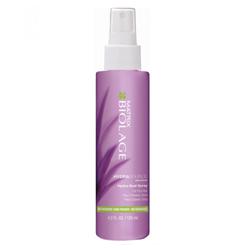 Matrix Biolage Hydrasourse Hydra-Seal Spray - Несмываемый спрей-вуаль для увлажнения сухих волос 125 мл