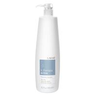 Lakme K.Therapy Active Prevention shampoo hair loss - Шампунь предотвращающий выпадение волос 1000 млСредства для ухода за волосами<br><br>