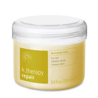 Lakme K.Therapy Repair Nourishing Mask Dry Hair - Маска питательная для сухих волос 250 млСредства для ухода за волосами<br><br>