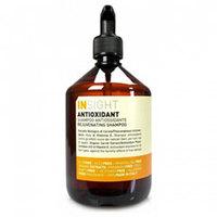 Insight Antioxidant Shampoo - Шампунь антиоксидант для перегруженных волос 400 мл