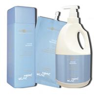 Hair Company Head Wind Volume Shampoo - Шампунь для придания объёма 2000 мл