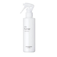 Lebel Trie Tuner Water 0 - Базовая основа - вода для укладки Шелковая вуаль 200 млСредства для защиты волос<br>Шёлковая вуаль Lebel Trie Tuner:Не фиксирует.Облегчает расчёсывание.Снимает статику.Питает и защищает волосы.Придаёт волосам эластичность и блеск.Защищает от УФ (SPF 25).Способ применения: нанести на чистые влажные или сухие волосы, отступая от корней. Для тонких волос – 5 нажатий дозатора, для жёстких – 8-10 нажатий. Приступить к укладке.Объём: 200 мл<br>