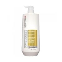 Goldwell Dualsenses Rich Repair Cream Shampoo - Шампунь восстанавливающий 1500 мл