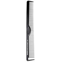 Harizma Professional h10660 - Расческа для стрижки и укладки (карбон)