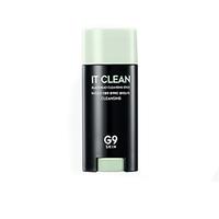 Berrisom G9 It Clean Blackhead Cleansing Stick - Стик для очищения пор 15 г