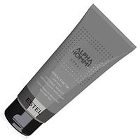 Estel Рrofessional Otium Homme - Крем-паста для волос с матовым эффектом 100 мл