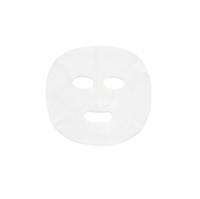 The Saem Mask Shee - Маска тканевая сухая (115*230)