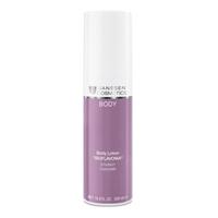 заказать Janssen Cosmetics Janssen Opus Gratia Body Lotion Isoflavonia - Anti-age эмульсия для тела с фитоэстрогенами 500 мл