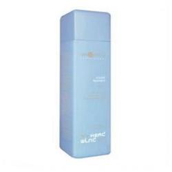 Hair Company Head Wind Volume Shampoo - Шампунь для придания объёма 250 мл