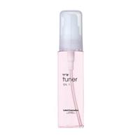 Lebel Trie Tuner Oil - Сухое шелковое масло для укладки волос 60 млМасла для волос<br><br>