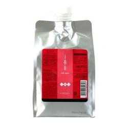 Lebel IAU Cream Melt Repair - Аромакрем тающей текстуры для увлажнения 1000 мл