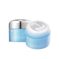 Mizon Acence Blemish Control Soothing Gel Cream - Крем-гель для жирной и проблемной кожи 50 мл