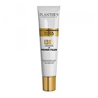"""Planter's Penta 5 BB Cream + Primer Filler - ВВ крем + основа с эффектом филлера """"идеальная кожа"""" 40 мл"""