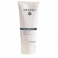 Bioline-JaTo Vintage 79 pH NMF Help Equilibrium Cream ph NMF - Крем pH с NMF 200 мл