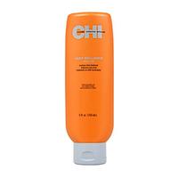 "CHI Hair Care Deep Brilliance - Увлажняющий Кондиционер ""Глубокий блеск""  150 мл."