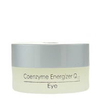 Holy Land Q10 Coenzyme Energizer Eye Cream - Крем для век 140 мл