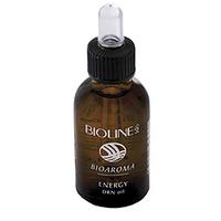 Bioline-JaTo Bioaroma Energy DRN Oil - Энергизирующее масло для кожи 30 мл