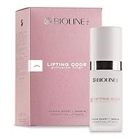 Bioline-JaTo Lifting Code Eye/Lip Cream – Filling Lifting – Крем для ухода за контуром глаз и губ 30 мл