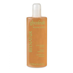 Belnatur Glycofruit enzyme lotion - Гликофруит энзимный лосьон 250 мл.
