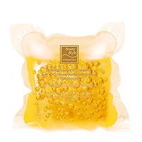 Beauty Style Golden Brightening Oxigenation CO2 Mask - Кислородная СО2 маска для восстановления цвета лица с биозолотом 30мл