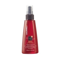 Goldwell Inner Effect Resoft & Color Live Anti Frizz Serum – Сыворотка для непослушных волос anti-frizz 100 мл