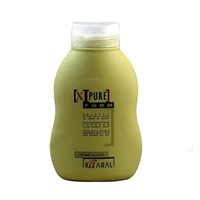 Kaaral Х-Pure Reconstructing Shampoo - Восстанавливающий шампунь 250 мл