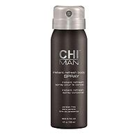 CHI Man Mens Body Spray - Дезодорант для мужчин 100 млСредства для ухода за волосами<br><br>