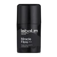 Label.M Miracle Fibre - Шёлковый крем 50 млУкладочные средства<br>Шелковый крем был создан специально для поклонников гламурных городских укладок. Паста легкой консистенции придает волосам объем, эластичность и здоровый вид.<br>